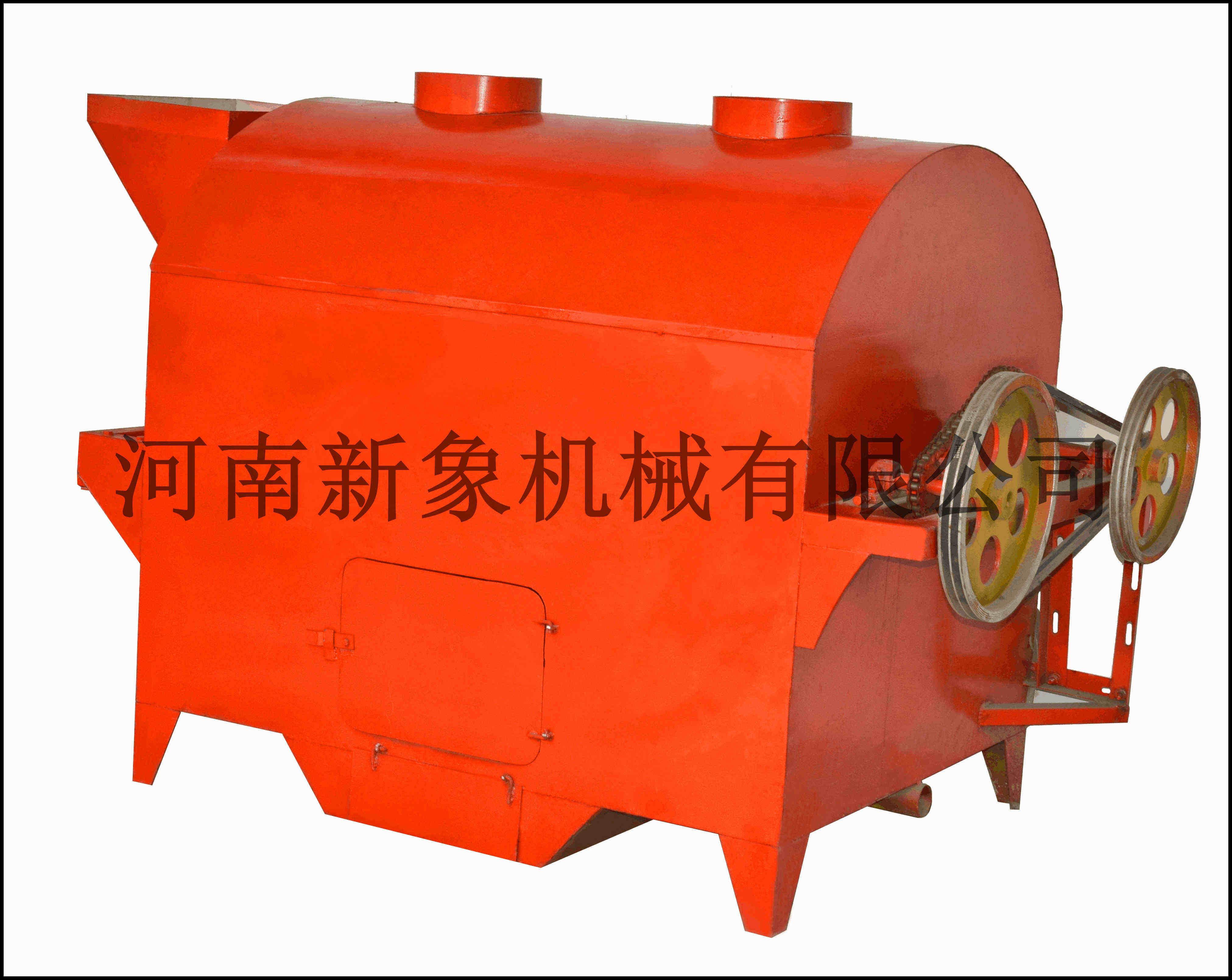 6GT-1000炒锅 (2).jpg