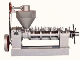 6YL-120-3